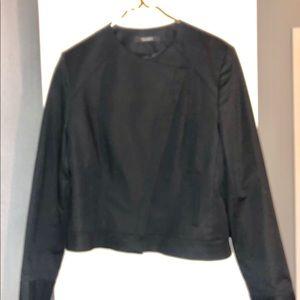 Gorgeous Tahari jacket